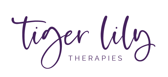Tiger Lily Therapies